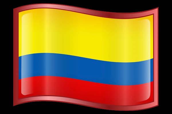 flag-colombia-lg Map Ecuador South America on equator south america map, montanita ecuador map, ecuador on map, west coast south america map, central america map, guayaquil south america map, paraguay south america map, cuenca-ecuador map, ecuador religion map, angel falls south america map, peru map, blank south america map, jamaica south america map, equatorial south america map, world map, guyana south america map, mesoamerica south america map, nazca lines south america map, quito-ecuador map, south georgia south america map,