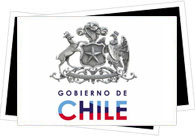 Chile goverment