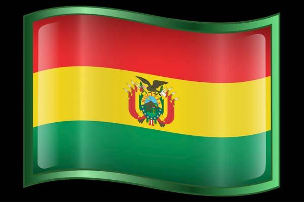 flag-bolivia-lg Map Ecuador South America on equator south america map, montanita ecuador map, ecuador on map, west coast south america map, central america map, guayaquil south america map, paraguay south america map, cuenca-ecuador map, ecuador religion map, angel falls south america map, peru map, blank south america map, jamaica south america map, equatorial south america map, world map, guyana south america map, mesoamerica south america map, nazca lines south america map, quito-ecuador map, south georgia south america map,