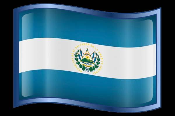 Картинки латинского флага срединные